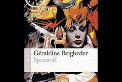gb-sponsors-geraldine-beigbeder-T-kitCBP