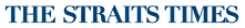 1280px-The_Straits_Times_Logo.png