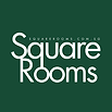 Square room.png
