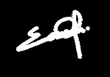 ean chu signature.png