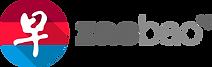 440px-Logo_of_zaobaosg.png