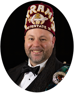 RAY POTENTATE 2021.png
