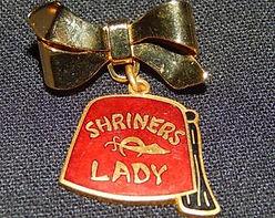 lady shriners.jpg