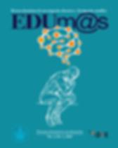 EdumasVol4No1-2018.png