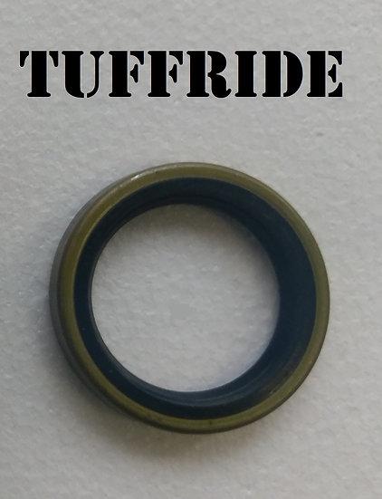 "Seal for 10"" Tuffride Electric Brake Drum"