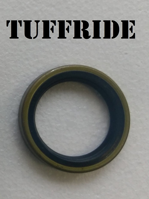 "Seal for 10"" Tuffride Electric Brake Drum"