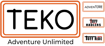 TEKO%20-%20Tuff%20-%20Adv%20Long1_edited