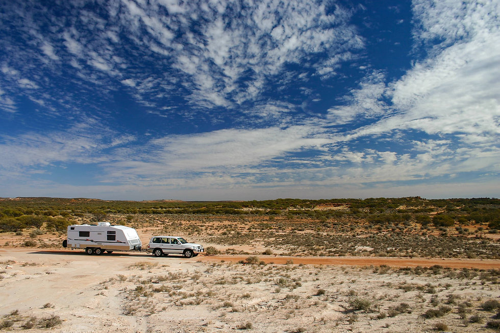 desert-caravan.jpg