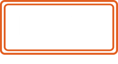 TEKO Adv Black no Background.png