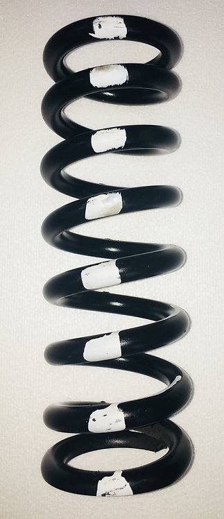 100mm Coil Spring 1250-1500kg / Axle