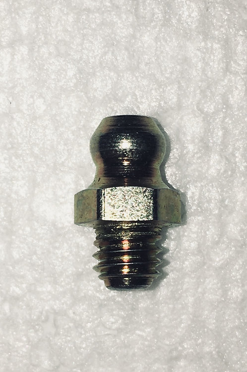 Grease Nipple M6 x 1mm for Tuffride Suspension