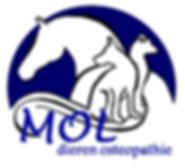 Mol Dieren Osteopathie (Bad Bentheim)