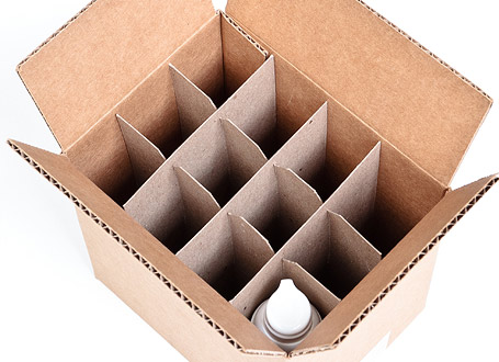 gallery-corrugated-boxes-5