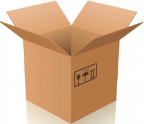 higher-ect-base-corrugated-box-500x500_edited