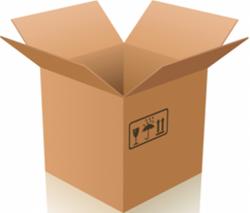 higher-ect-base-corrugated-box-500x500_edited