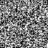 download (1).png