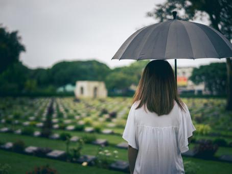 O que é um trauma e como superá-lo?