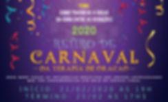 Retiro de Carnaval2.jpg