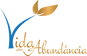 Logo_Vida_em_Abundância_2018.png