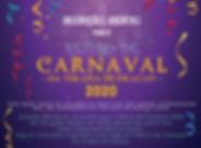 retiro de carnaval.jpg