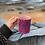 Thumbnail:  Nice tigers mug
