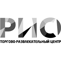 b7fa455c05df525dcb8b988b1c6e7c44.jpg