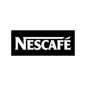 nescafe-01.png