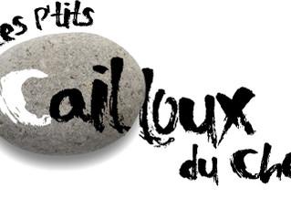 """Changement de bureau pour """"Les Ptits Cailloux"""""""