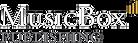 logo_transparent_01.png