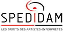 spedidam-logo-2017-rvb small.png