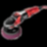 flex-pe-14-2-150-rotary-polisher_590x_ed