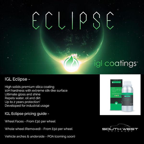 IGL Eclipse Pricing Guide.jpg