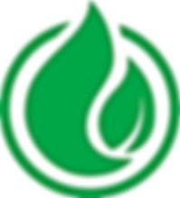 IGL_Logo_Icon_FullColour_RGB.jpg
