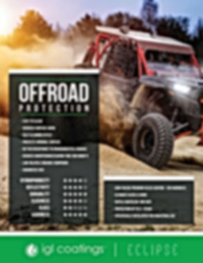 Eclipse offroad poster.jpg