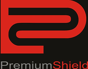 PremiumShield_edited.jpg