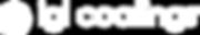 igl-coatings-logo.png