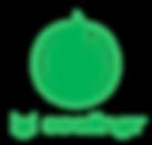 IGL-Coatings-Reversed-Secondary-Logo.png