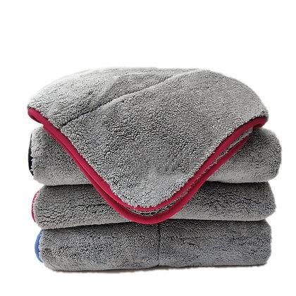 Plush Ultra Thick Drying Towel