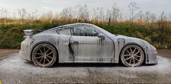 PorscheGT4_edited.jpg
