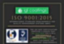 IGL Coatings ISO 9001.jpg