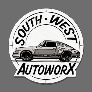 SW-AUTOWORX-LOGO%2520(1)_edited_edited.j