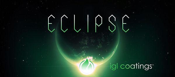 IGL eclipse fb.jpg