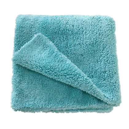 Super Soft Edgeless Mircofibre Towel