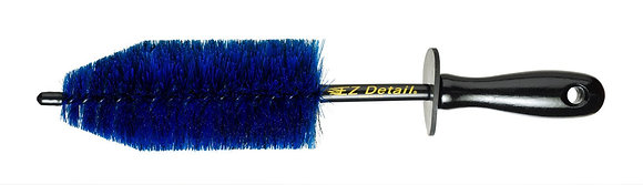 EZ Detailing Brush - SMALL