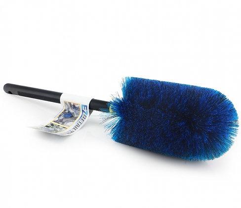 EZ Detailing Brush - GO
