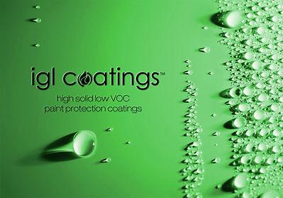 IGL Coatings beads.jpg