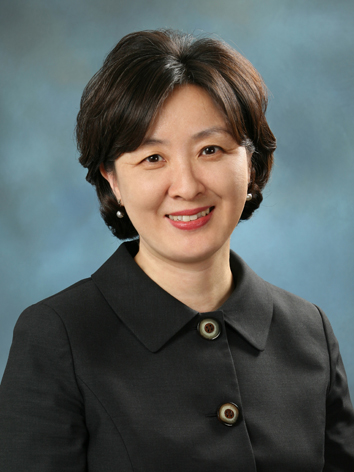 Dr. Yunkeum Chang