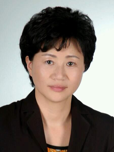 Jackie Bang