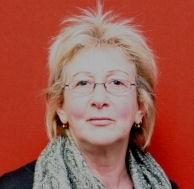 Dr. Patrice Braun
