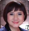 Myrna Tang-Yao
